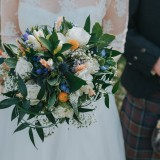 A Personal Wedding at Kirknewton House Stables (c) A Little Picture (30)