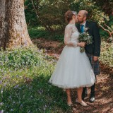 A Personal Wedding at Kirknewton House Stables (c) A Little Picture (33)