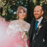 A Personal Wedding at Kirknewton House Stables (c) A Little Picture (34)