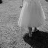 A Personal Wedding at Kirknewton House Stables (c) A Little Picture (35)