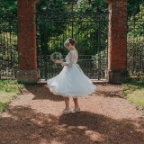 A Personal Wedding at Kirknewton House Stables (c) A Little Picture (38)