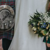 A Personal Wedding at Kirknewton House Stables (c) A Little Picture (43)
