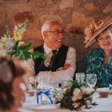 A Personal Wedding at Kirknewton House Stables (c) A Little Picture (52)
