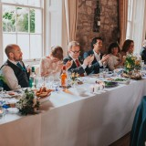 A Personal Wedding at Kirknewton House Stables (c) A Little Picture (55)