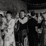 A Personal Wedding at Kirknewton House Stables (c) A Little Picture (57)