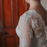 A Personal Wedding at Kirknewton House Stables (c) A Little Picture (6)