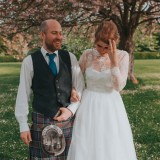 A Personal Wedding at Kirknewton House Stables (c) A Little Picture (61)