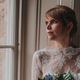 A Personal Wedding at Kirknewton House Stables (c) A Little Picture (65)