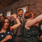 A Personal Wedding at Kirknewton House Stables (c) A Little Picture (69)