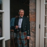 A Personal Wedding at Kirknewton House Stables (c) A Little Picture (71)