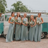 A Pretty Pastel Wedding at Barden Tower (c) A Little Picture (11)