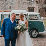A Pretty Pastel Wedding at Barden Tower (c) A Little Picture (14)