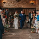 A Pretty Pastel Wedding at Barden Tower (c) A Little Picture (16)