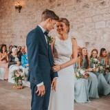 A Pretty Pastel Wedding at Barden Tower (c) A Little Picture (21)