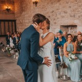 A Pretty Pastel Wedding at Barden Tower (c) A Little Picture (22)