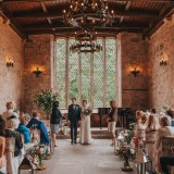 A Pretty Pastel Wedding at Barden Tower (c) A Little Picture (23)
