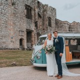 A Pretty Pastel Wedding at Barden Tower (c) A Little Picture (30)