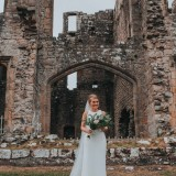 A Pretty Pastel Wedding at Barden Tower (c) A Little Picture (31)