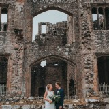 A Pretty Pastel Wedding at Barden Tower (c) A Little Picture (32)