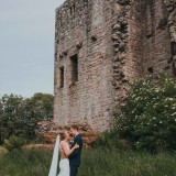 A Pretty Pastel Wedding at Barden Tower (c) A Little Picture (34)