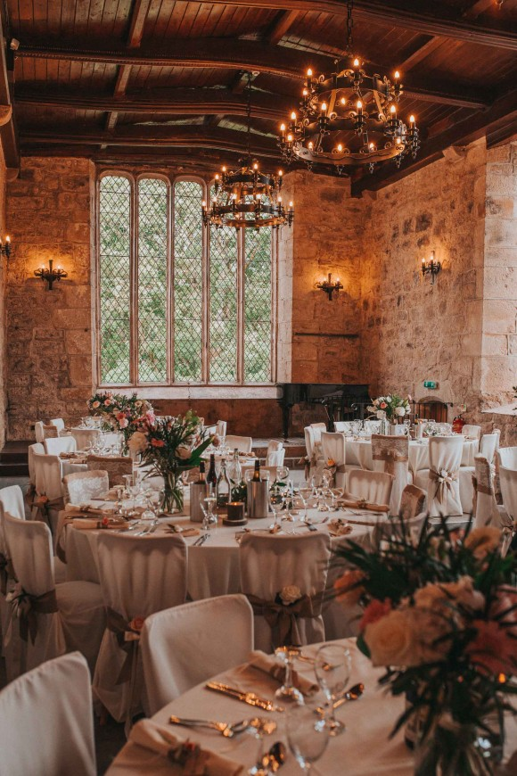 A Pretty Pastel Wedding at Barden Tower (c) A Little Picture (36)