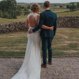 A Pretty Pastel Wedding at Barden Tower (c) A Little Picture (37)