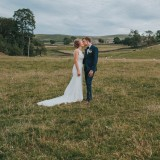 A Pretty Pastel Wedding at Barden Tower (c) A Little Picture (39)