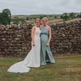 A Pretty Pastel Wedding at Barden Tower (c) A Little Picture (43)