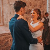 A Pretty Pastel Wedding at Barden Tower (c) A Little Picture (45)