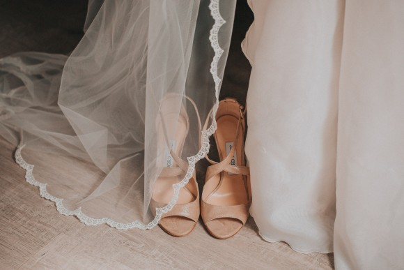 A Pretty Pastel Wedding at Barden Tower (c) A Little Picture (51)