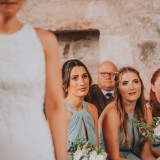 A Pretty Pastel Wedding at Barden Tower (c) A Little Picture (55)