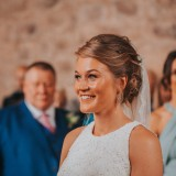 A Pretty Pastel Wedding at Barden Tower (c) A Little Picture (56)