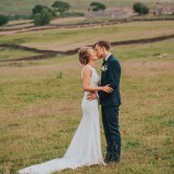 A Pretty Pastel Wedding at Barden Tower (c) A Little Picture (65)