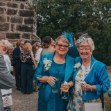 A Pretty Pastel Wedding at Barden Tower (c) A Little Picture (67)