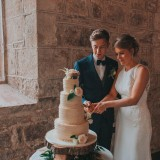 A Pretty Pastel Wedding at Barden Tower (c) A Little Picture (68)