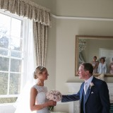 A Pretty Wedding at Middleton Lodge (c) Helen Russell Photography (12)