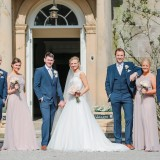 A Pretty Wedding at Middleton Lodge (c) Helen Russell Photography (27)