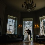 A Pretty Wedding at Middleton Lodge (c) Helen Russell Photography (29)