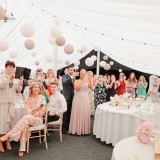 A Pretty Wedding at Middleton Lodge (c) Helen Russell Photography (30)