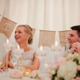 A Pretty Wedding at Middleton Lodge (c) Helen Russell Photography (37)