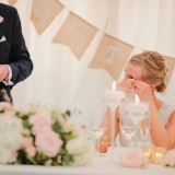 A Pretty Wedding at Middleton Lodge (c) Helen Russell Photography (38)