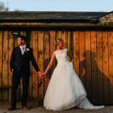 A Pretty Wedding at Middleton Lodge (c) Helen Russell Photography (53)
