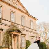 A Pretty Wedding at Middleton Lodge (c) Helen Russell Photography (65)