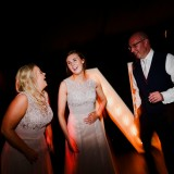 A Pretty Wedding at Middleton Lodge (c) Helen Russell Photography (73)