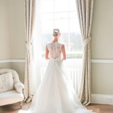 A Pretty Wedding at Middleton Lodge (c) Helen Russell Photography (9)