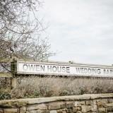A Pretty Wedding at Owen House (c) Sarah Beth Photography (11)