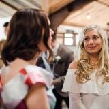A Pretty Wedding at Owen House (c) Sarah Beth Photography (16)