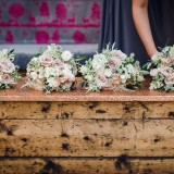 A Pretty Wedding at Owen House (c) Sarah Beth Photography (17)