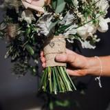 A Pretty Wedding at Owen House (c) Sarah Beth Photography (20)