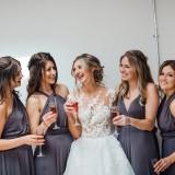 A Pretty Wedding at Owen House (c) Sarah Beth Photography (21)